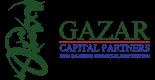 capital partners
