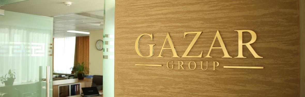 gazar 2